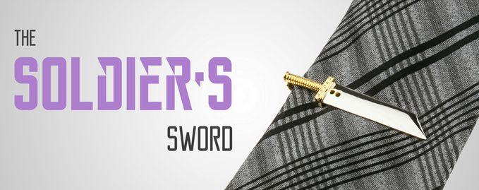 sword4.jpg