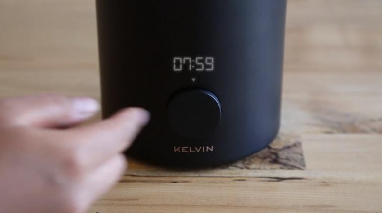 Kelvin19.jpg