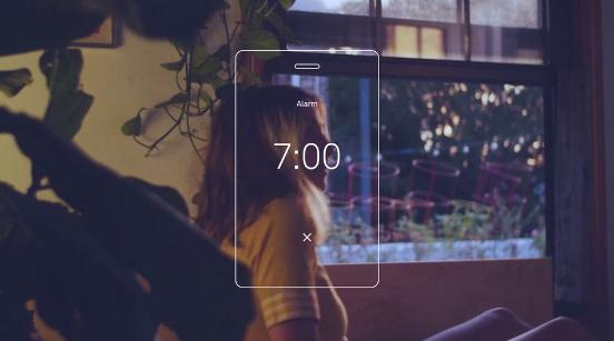 LightPhone11.jpg