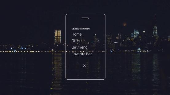 LightPhone12.jpg