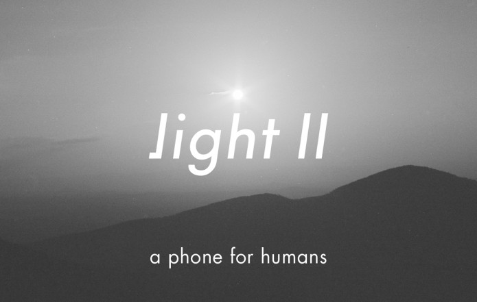 LightPhone2.jpg