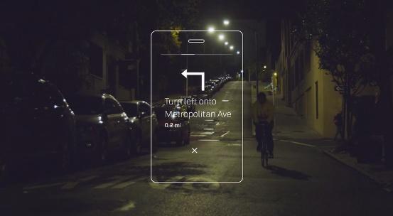 LightPhone9.jpg