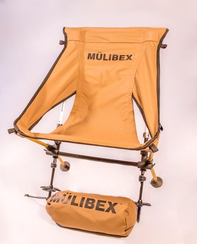 MULIBEX2.jpg