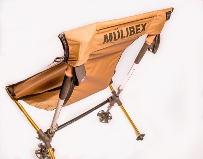 MULIBEX3.jpg