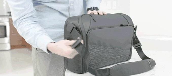 bag 11.jpg