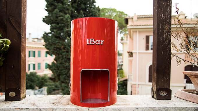 iBAR2.jpg