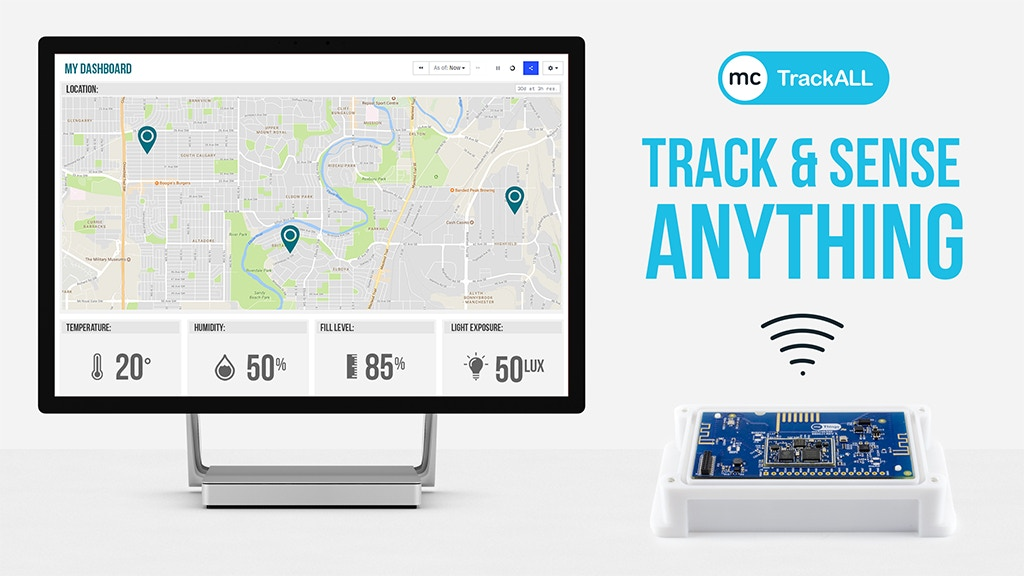 tracker16.jpg