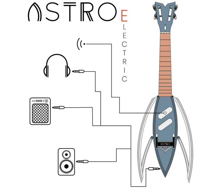 Astro11.png