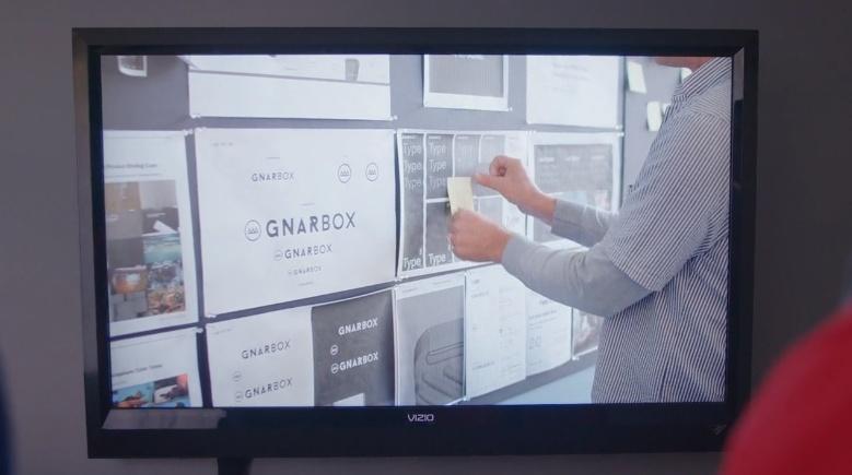 GNARBOX30.jpg