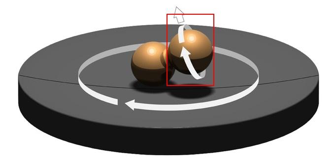 Halospheres17.jpg