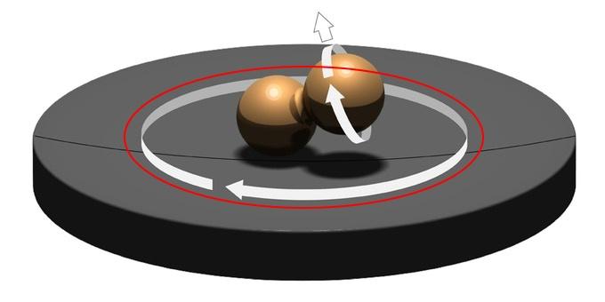 Halospheres18.jpg