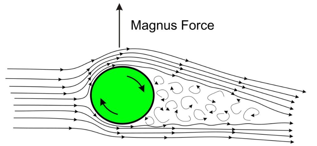 Halospheres19.jpg