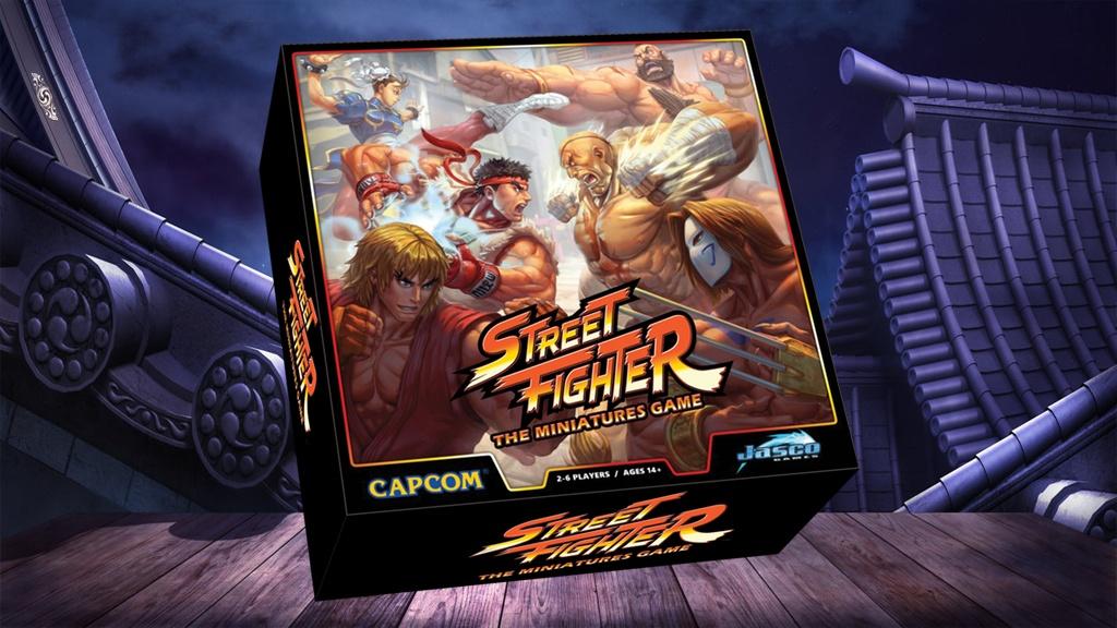 StreetFighter1.jpg