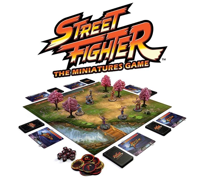 StreetFighter2.jpg