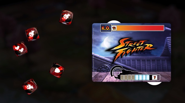 StreetFighter21.jpg