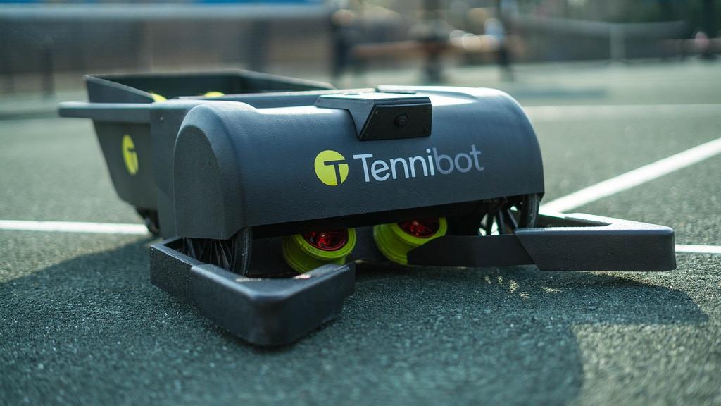 Tennibot1.jpg