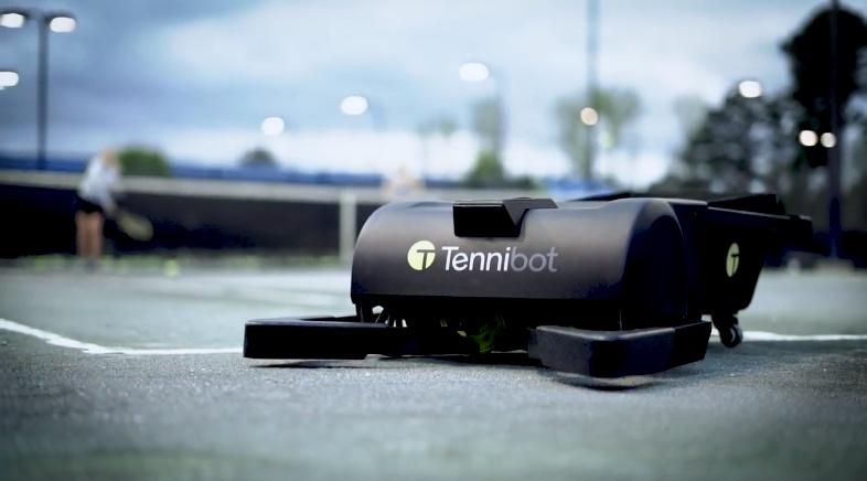 Tennibot10.jpg
