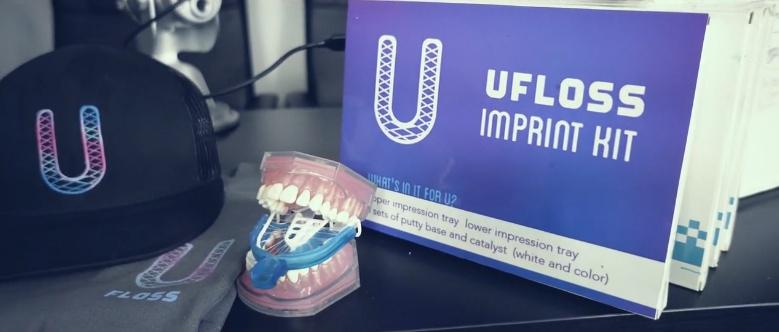 UFloss16.jpg