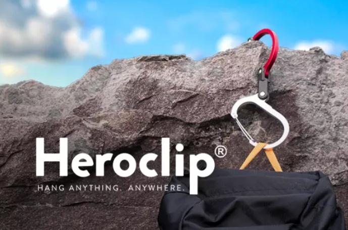 heroclip1.jpg