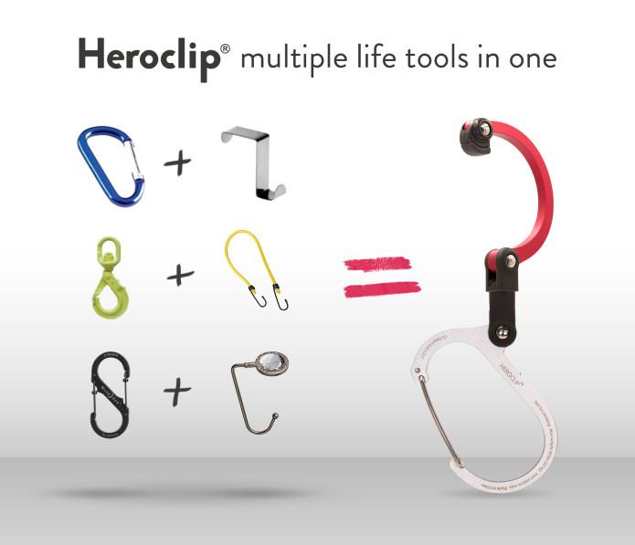 heroclip2.jpg