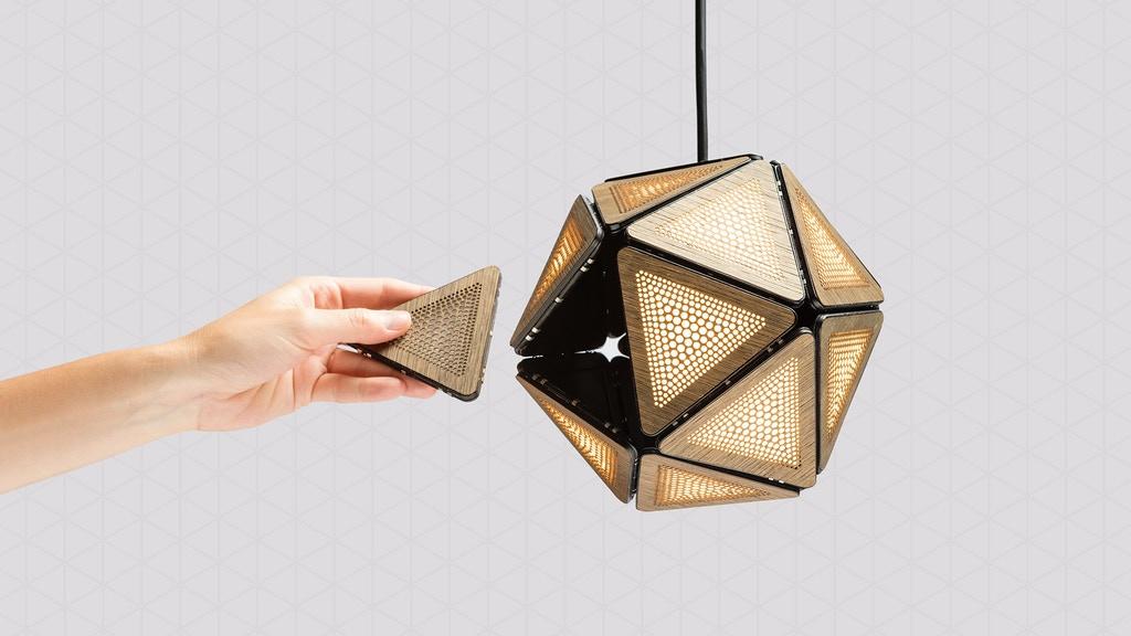 light bulb 11.jpg