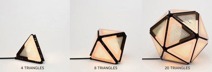 light bulb 6.jpg