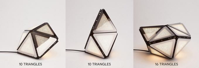 light bulb 7.jpg