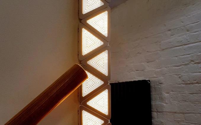 light bulb 8.jpg