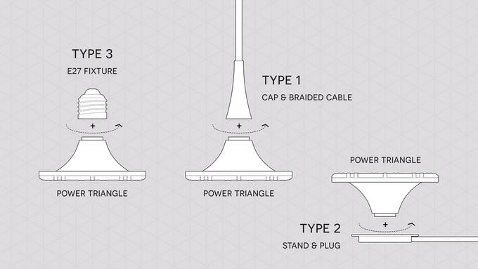 light bulb 9.jpg