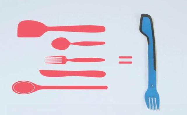 spoon 3.jpg