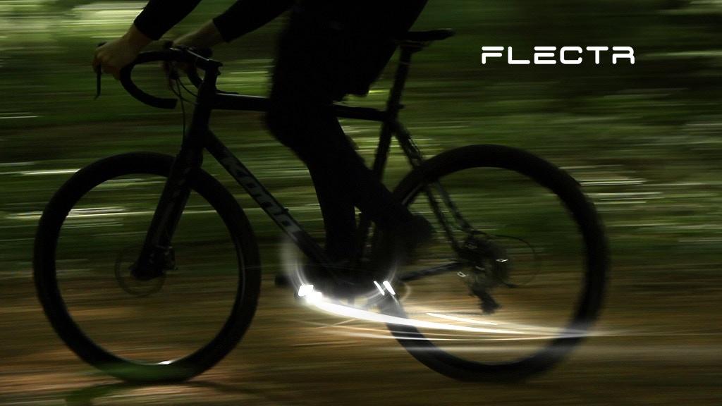 FLECTR1.jpg