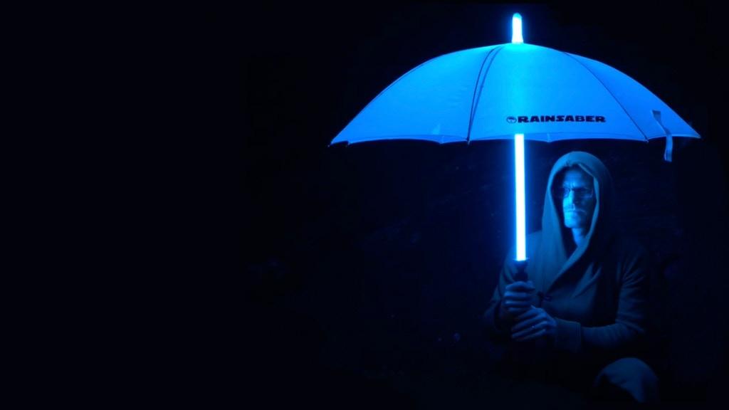 Rainsaber1.jpg