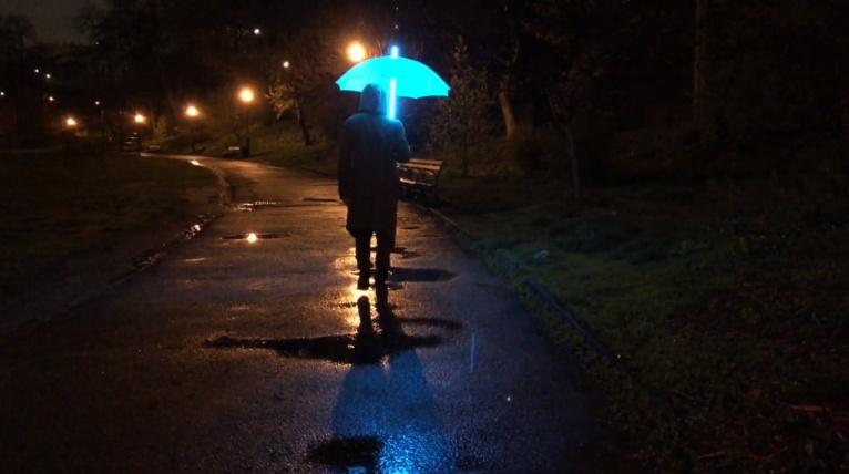 Rainsaber13.jpg