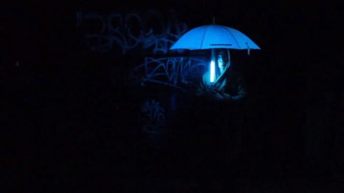 Rainsaber16.jpg