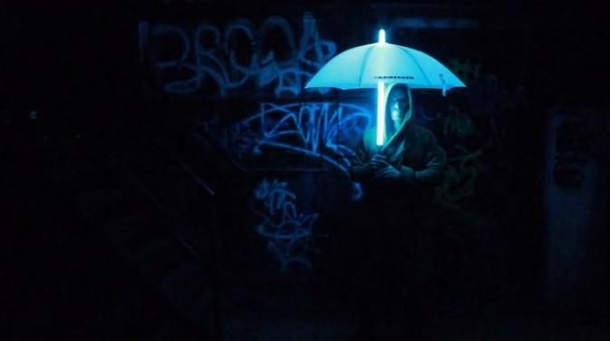 Rainsaber17.jpg