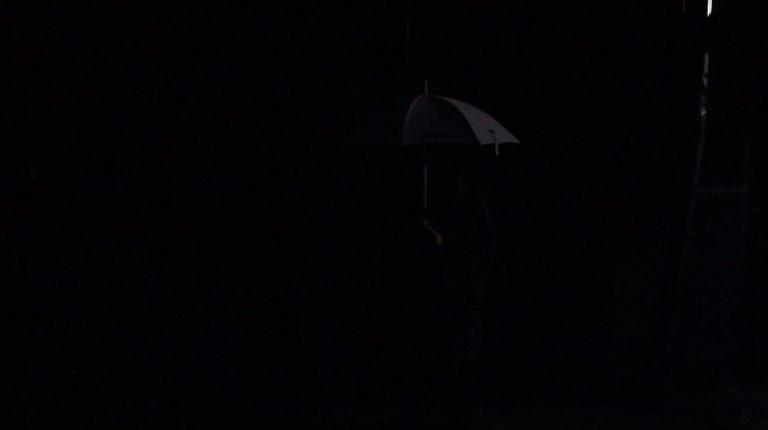 Rainsaber8.jpg
