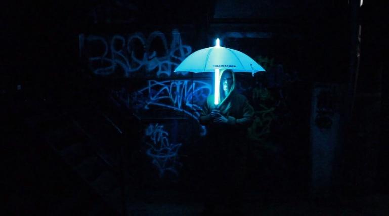 Rainsaber9.jpg