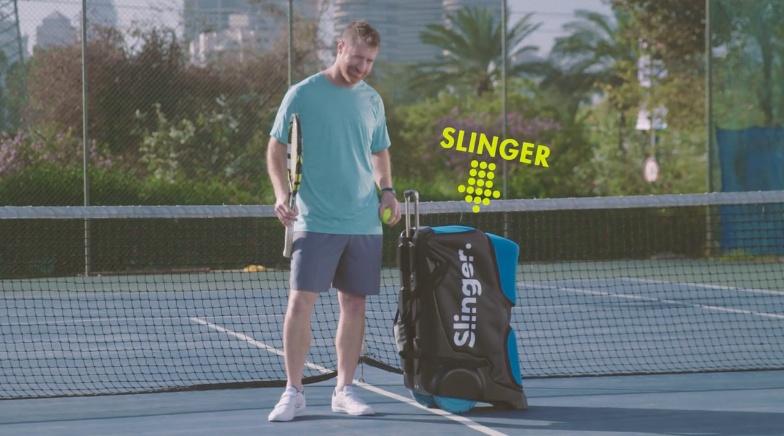 Slinger7.jpg
