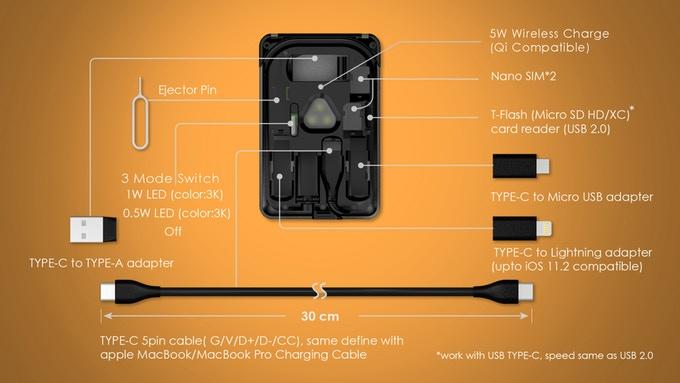 kable10.jpg