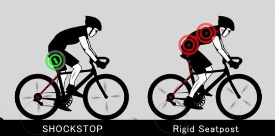 shockstop08.jpg