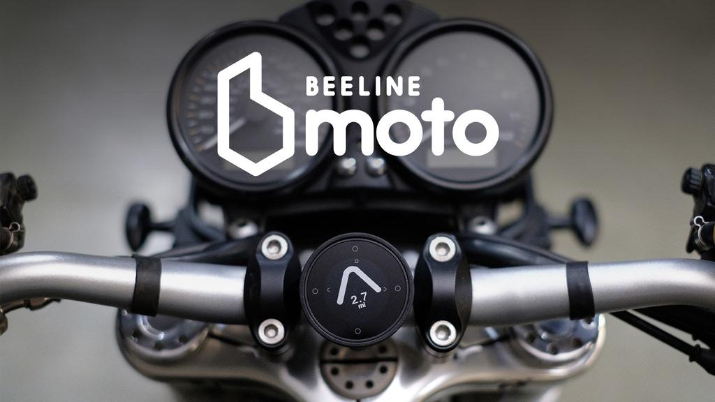 BeelineMoto1.jpg