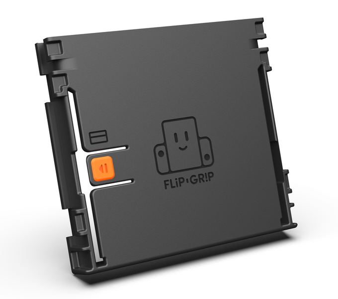 Flip4.png