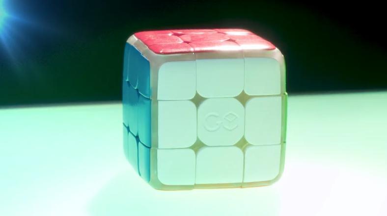 GoCube9.jpg