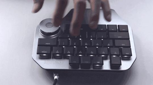 keyboard04.jpg