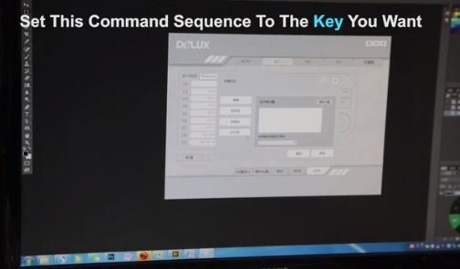 keyboard09.jpg