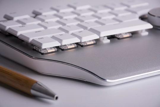 keyboard10.jpg