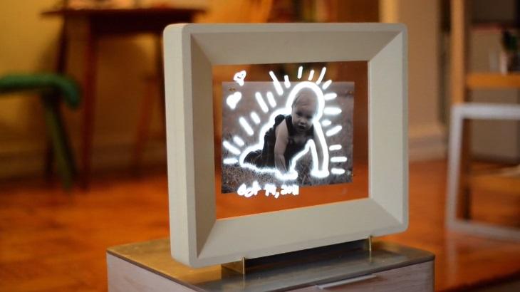 lamp 9.jpg