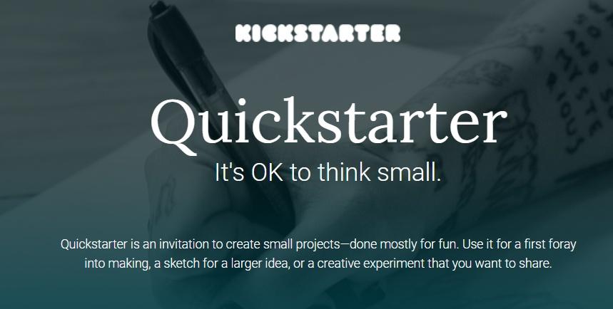 quickstarter3.jpg