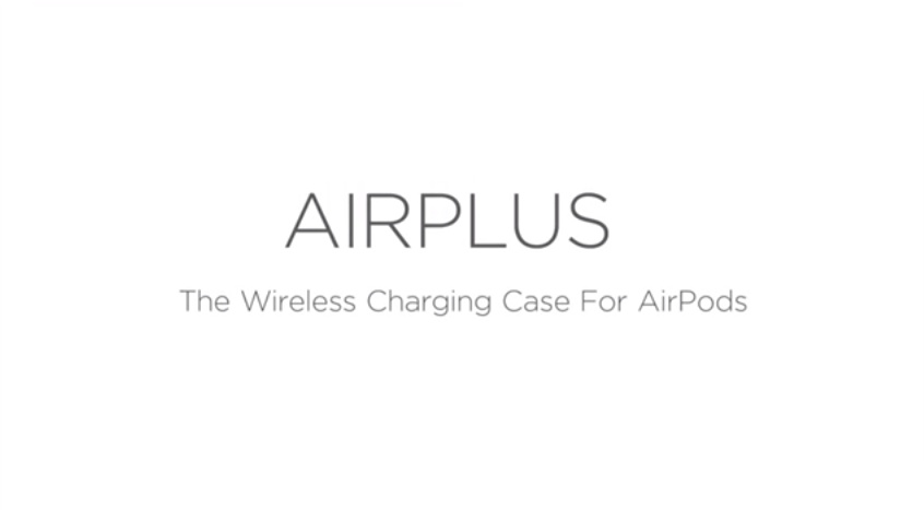 AirPlus7.jpg