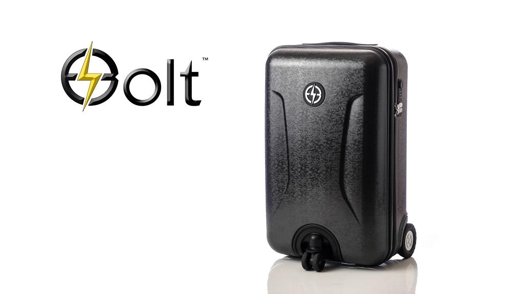 EBolt1.jpg